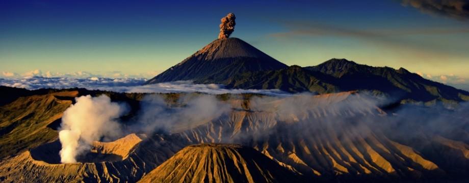 Yogyakarta Solo Bromo Tours   Java Tour Packages  Bali Tourist Destinations: 98 YOGYAKARTA TOUR
